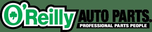 Oreiley auto parts