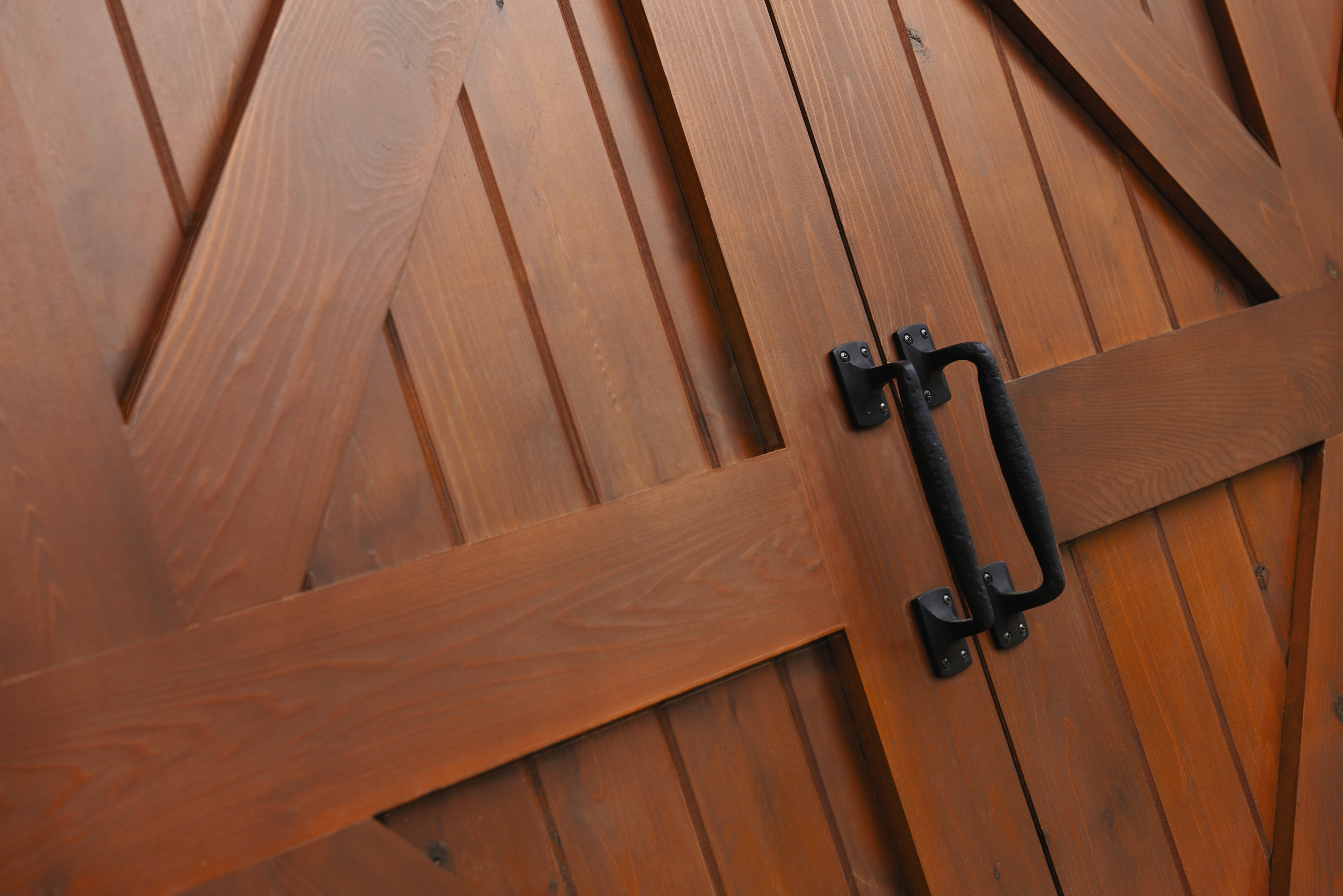 SIKKENS Wood Finishes Transitions To SIKKENS PROLU PPG