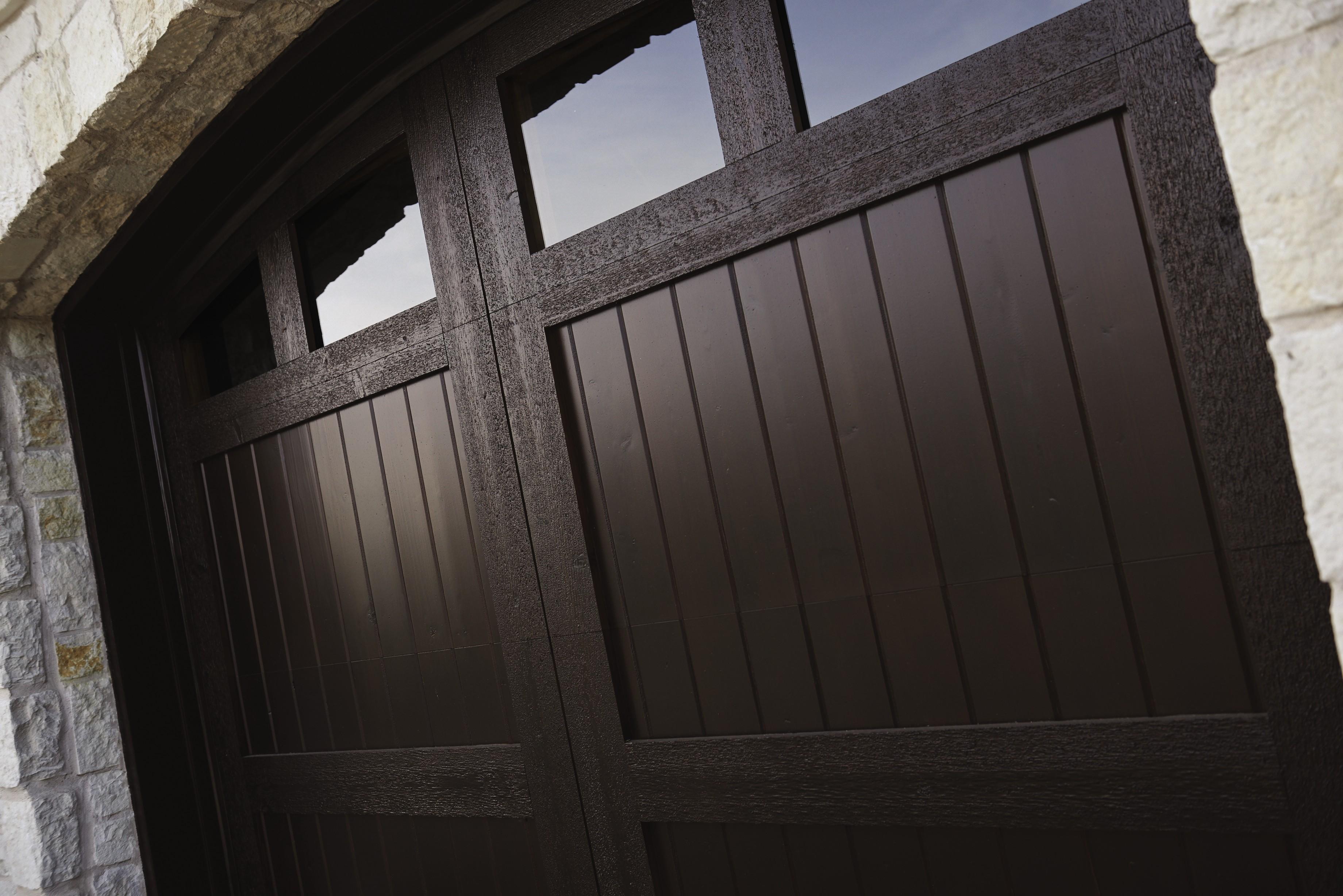 Image Result For Wood Door Colors