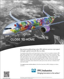 Ppg Aerospace Paint Color Chart Online - Year of Clean Water