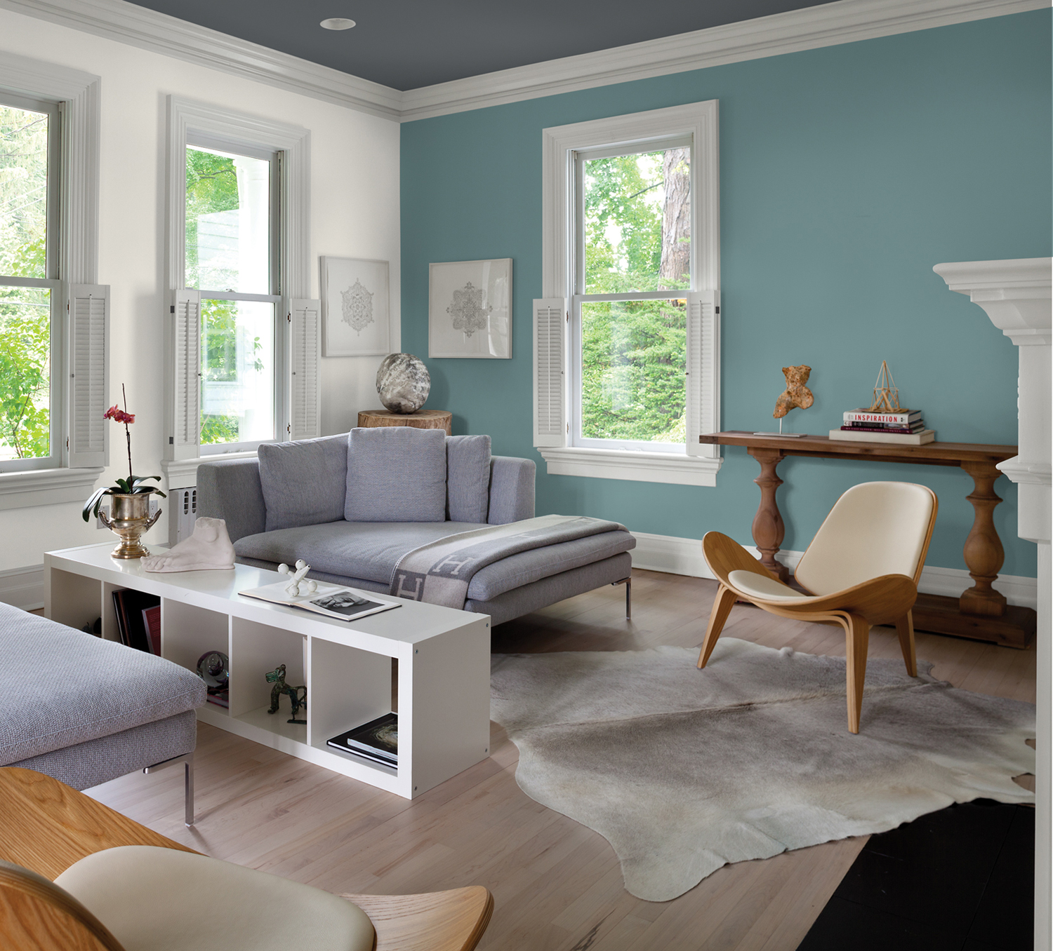living room paint colour ideas 2016 false ceiling designs for india trends go gold in with sico ppg paints