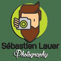 Sébastien Lauer Photography