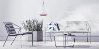 Check Out the Modern by Dwell Magazine Home Look Book ...