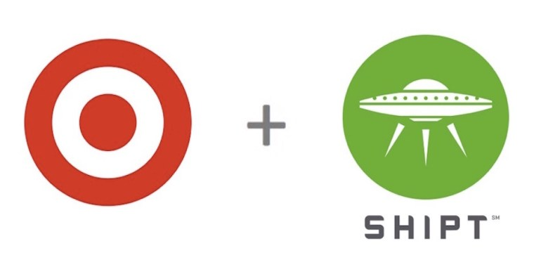 ABV Shipt header.jpg?ext= - 美国兼职赚钱途径:帮别人逛超市$22/小时