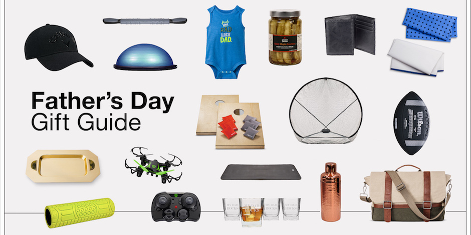 Father S Day Gifting Got You Stumped Target S Gift Guides