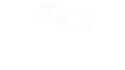 viapay-logo-white