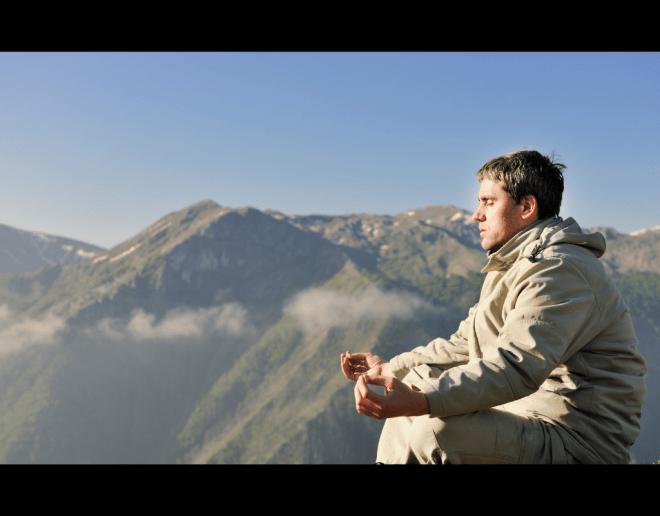 Corporate Christ - Consciousness