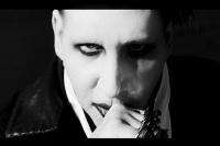 Corporate Christ - Marilyn Manson 2017