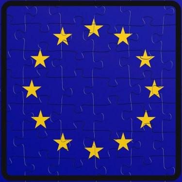 EU Square