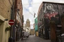 Womanby Street