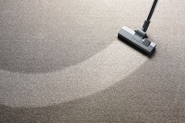 superior carpet cleaning work in grand rapids