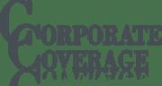 Corporate Coverage Blog Site