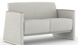 Serony Two Seat Lounge