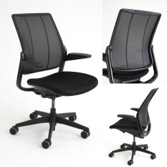 Diffrient Smart Chair Oversized Folding Quad Humanscale Ocean Reviving Our Oceans By Cdi Features Task