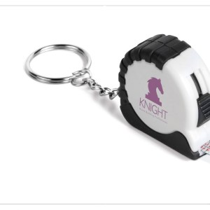 Workforce Keyholder
