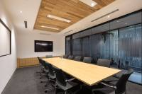 Meeting Room Hire Brisbane & Gold Coast | Corporate House