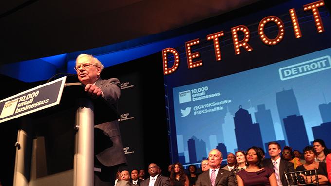 Detroit Marquee sm