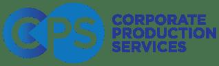 CPSG_Brand Logo 2018_color