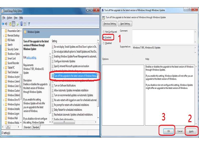 Gpeditmsc Windows 7 Home Premium 64 Bit Download - corporateselfie