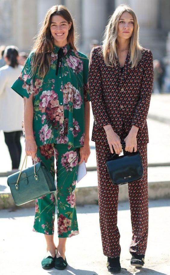 patterned-suit-floral