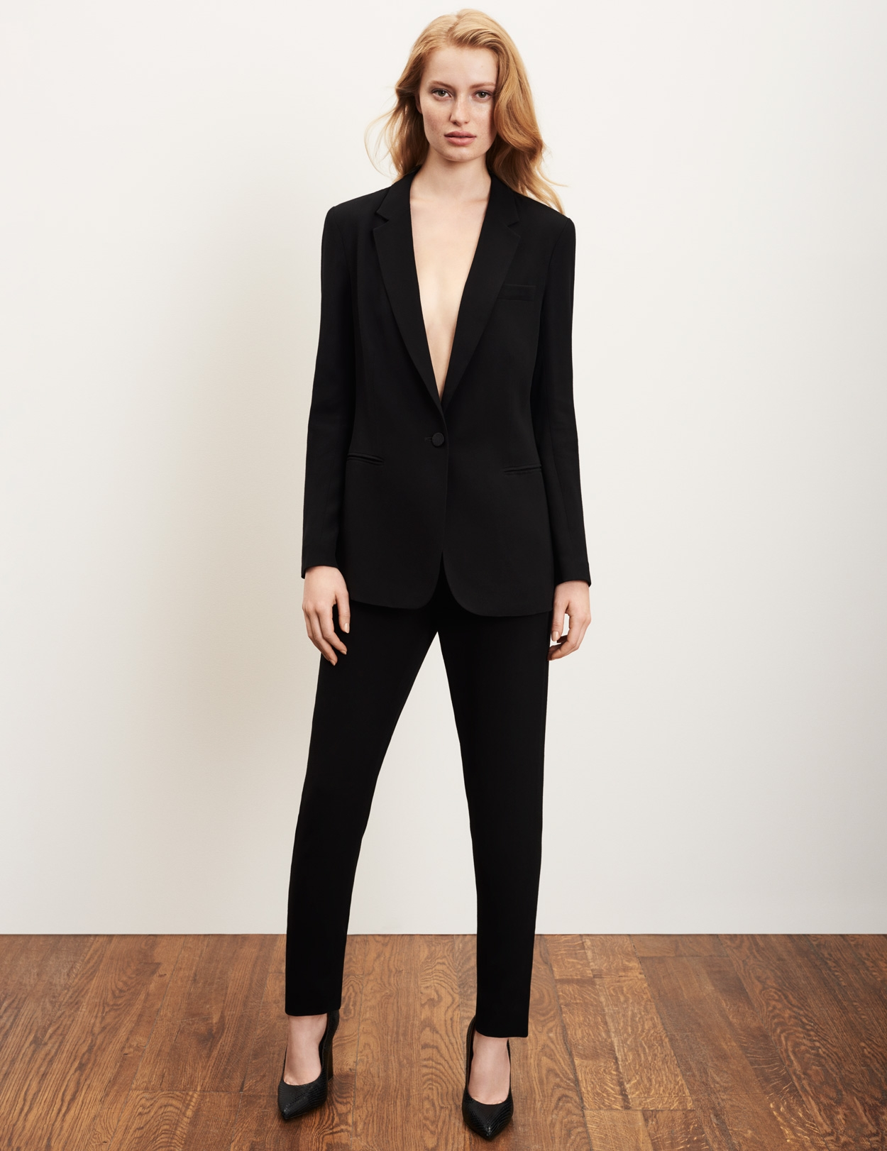 Corporate-Style-Story-Winser-London-Single-Breasted-Jacket-black