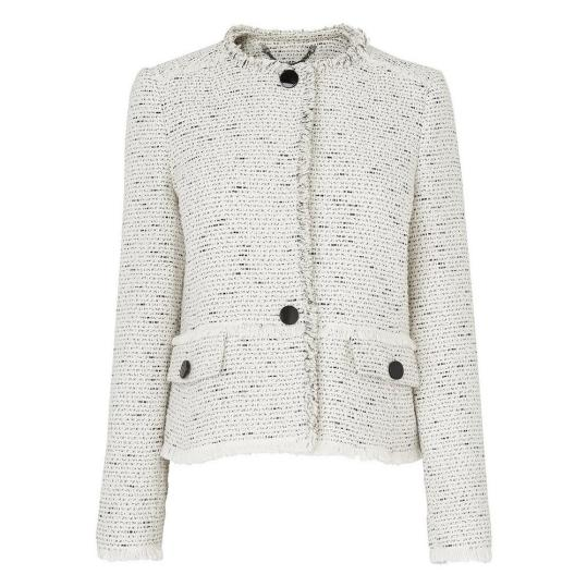 Chanel-Style-Boucle-Jacket-LKBennett-Laurel-Cream-Tweed-Jacket