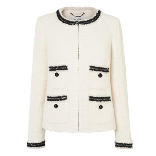 Chanel-Style-Boucle-Jacket-LKBennett