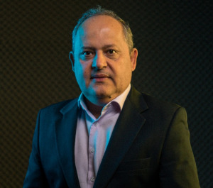Paulo Justino