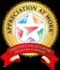 Certified-Facilitator-Premiere-Partner300