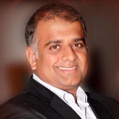 kartik_bhavsar-bio