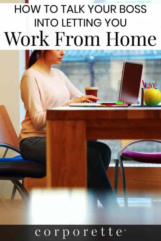 Wondering how to talk your boss into letting you work remotely? Whether you've got holiday travel coming up or one of your goals in 2019 is to #workfromhome more, we've got some great tips on how to make the proposal, as well as how to actually BE a great remote worker for your company...  . . . #remoteworker #remotework #wfhlifestyle #wfhlawyer