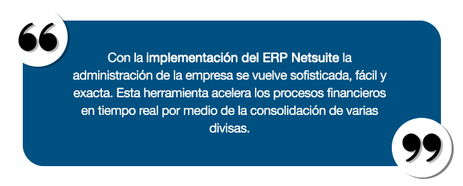quote-netsuite