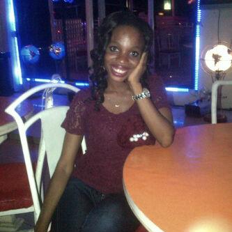 Winifred_Okey