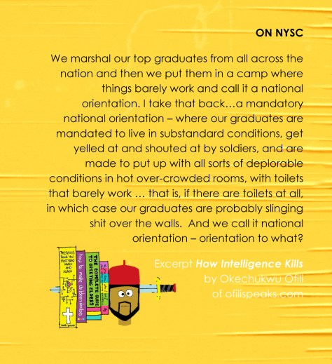 nysc-ofili-speaks