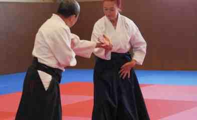 Kawabe takeshi - Transmettre sans grand discours