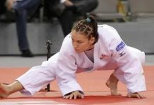 preparation specifique au judo ameli guihur
