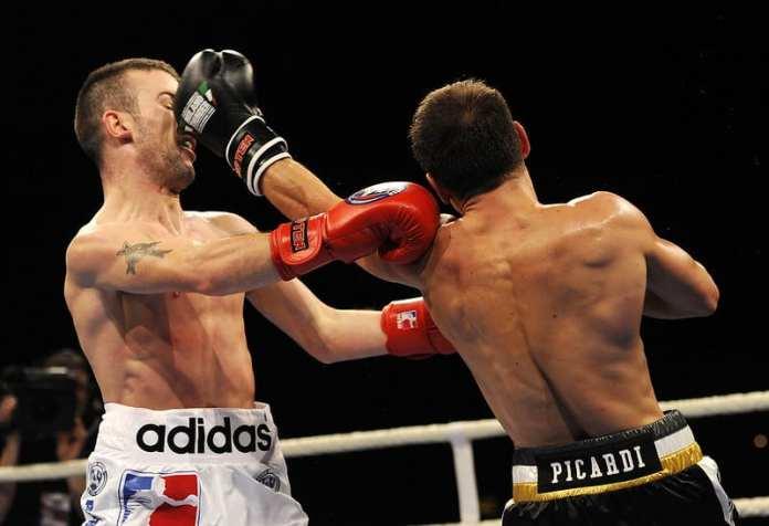 shadow-boxing-attaque