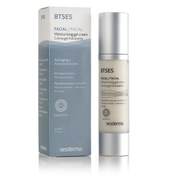 btses-creme-gel-emulsion-hydratant-anti-age-nanotech-2