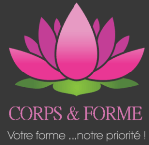 Corps & Forme