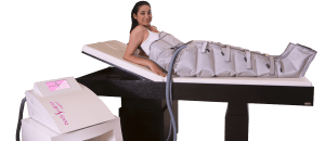 bodysculptor excell+ corps et forme