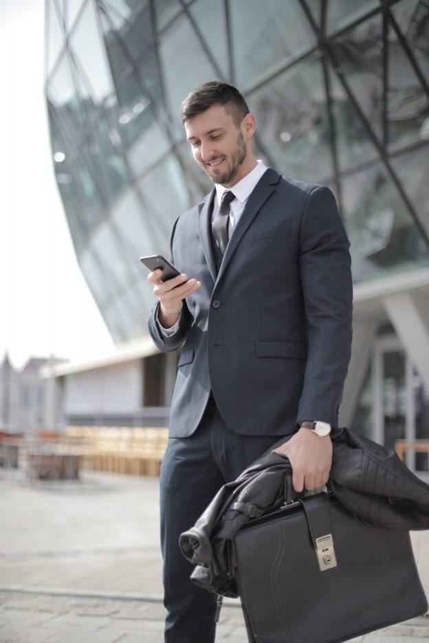 Job description of Regional Security Managers, Security Managers, and Assistant Security Managers