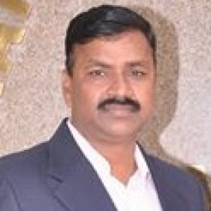 Profile photo of Visweswar Reddy