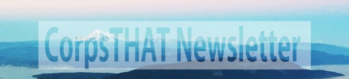corpsthat-newsletter-jan