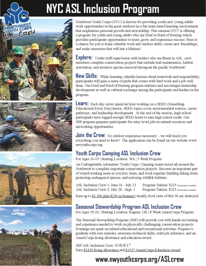 2018_ASL_CREWS_2Page Flyer for SSP and Youth-page-001