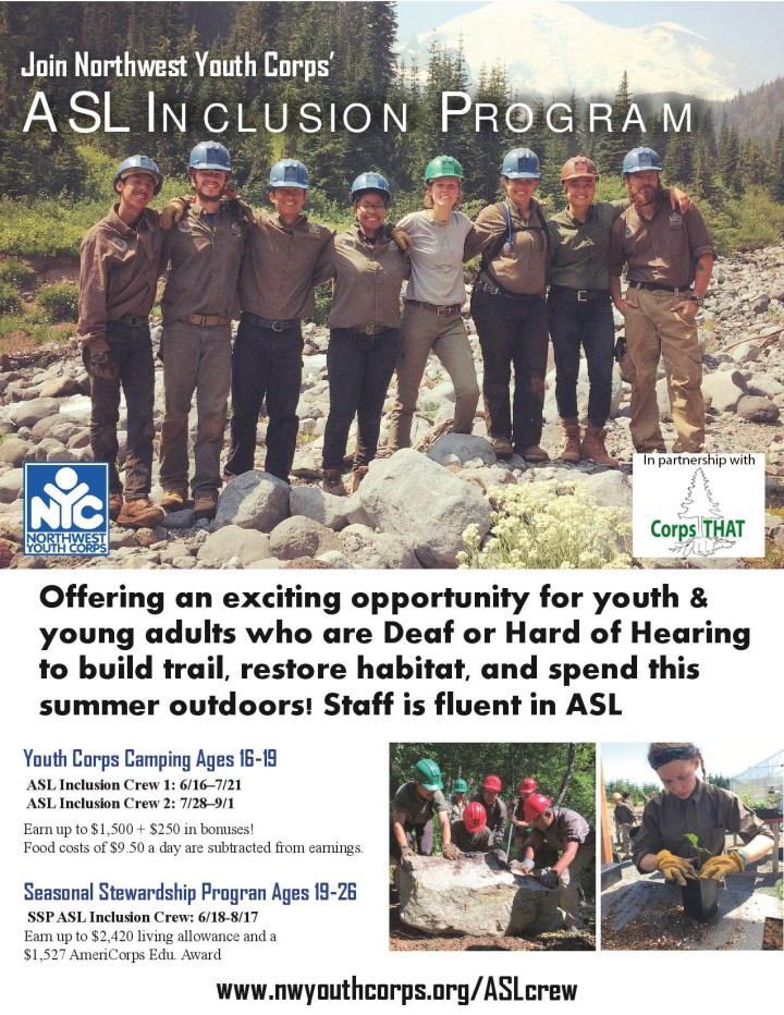 2018_ASL_CREWS_2Page Flyer for SSP and Youth-page-002 (1)