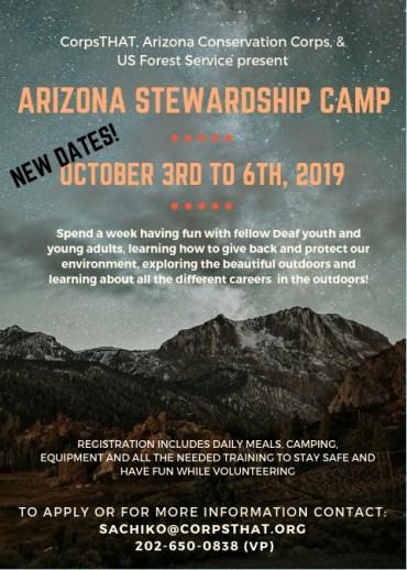 AZ Summer Camp (2)