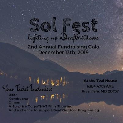 Sol FEST (7)