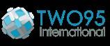 Need Cloud Engineer (AWS / AZURE) (remote work)