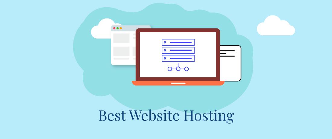 Best-Website-Hosting-company
