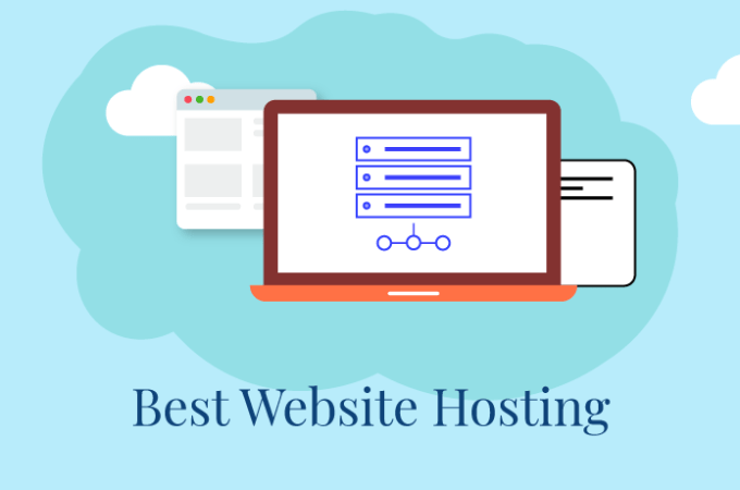 Best web hosting , which is Best web hosting for small business ?
